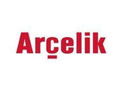 Arcelik A.Ş.