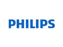 Philips-Türkiye