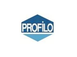 Profilo Sanayi ve Ticaret A.Ş.