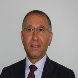 Ahmet Çelebi
