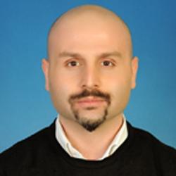 Mustafa Uğuz